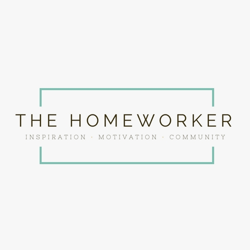 The Homeworker maagzine, work from home advice