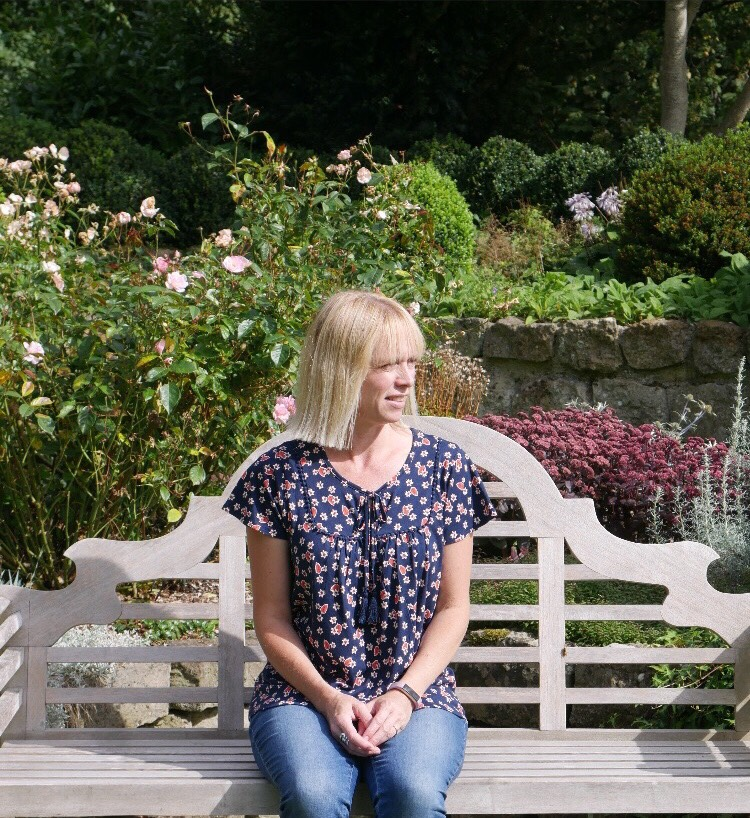 The Homeworker Interview with Virtual Assistant, Emma Rowley