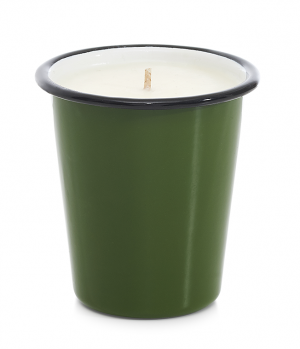 Christmas Candle, Denys & Fielding