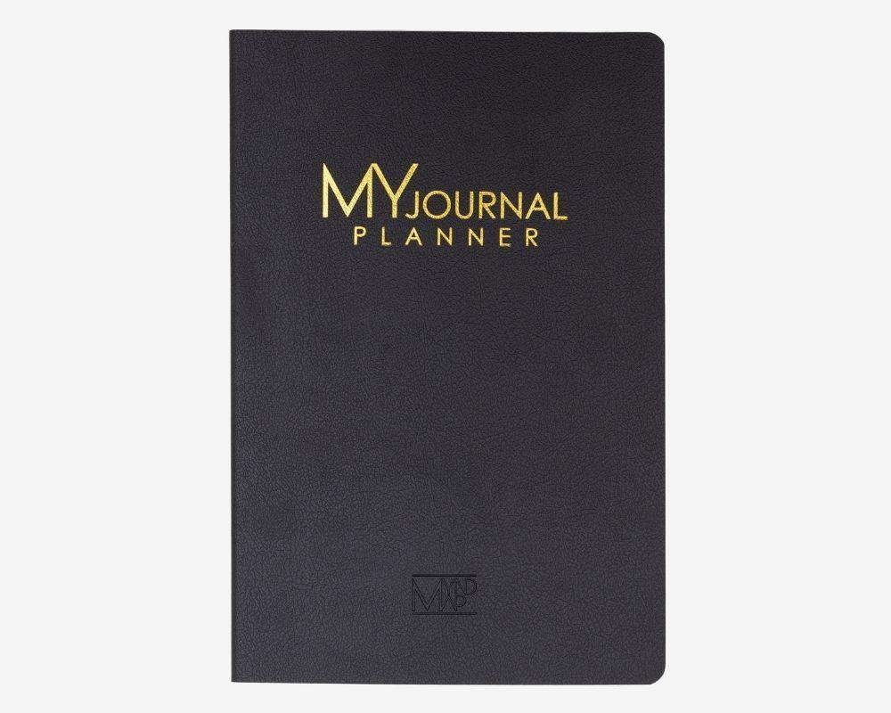 The Homeworker picks best planners for 2021 - MyJournal Planner